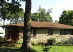 Foreclosed Home en CLAY ST, Paducah, KY - 42001