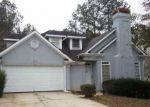 Foreclosed Home en BRANDON LN, Stone Mountain, GA - 30083