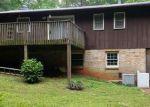 Foreclosed Home en BEAVERS RD, Newnan, GA - 30263