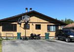 Foreclosed Home en MOSS CT, Anchorage, AK - 99504