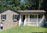 Foreclosed Home en HIGH TOP RD, Linden, VA - 22642