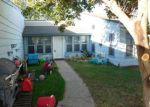 Foreclosed Home en MARLBORO RD, Amarillo, TX - 79118