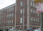 Foreclosed Home en E OLIVER ST, Baltimore, MD - 21213