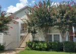 Foreclosed Home en PARKVIEW CT, Stone Mountain, GA - 30083