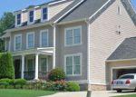 Foreclosed Home en GRAND REUNION DR, Hoschton, GA - 30548