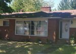 Foreclosed Home en ALBERTA AVE NE, Salem, OR - 97301
