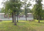 Foreclosed Home en W 105TH ST S, Sapulpa, OK - 74066