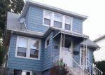 Foreclosed Home en FOREST ST, Kearny, NJ - 07032
