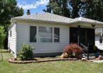 Foreclosed Home en LEACH ST, Roseville, MI - 48066