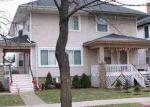 Foreclosed Home en 33RD ST, Berwyn, IL - 60402