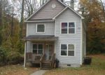 Foreclosed Home en HUMPHRIES ST SW, Atlanta, GA - 30310