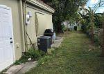 Foreclosed Home en NE 173RD ST, Miami, FL - 33162