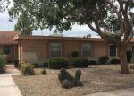 Foreclosed Home en W OCOTILLO DR, Sun City, AZ - 85373