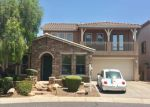 Foreclosed Home en N JUSTICE WAY, Phoenix, AZ - 85086