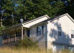 Foreclosed Home en VESEY DR, Front Royal, VA - 22630