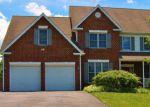 Foreclosed Home en ASHLEY WAY, Daleville, VA - 24083