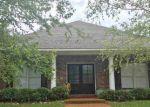 Foreclosed Home en RIVER RIDGE CT, Pearl, MS - 39208