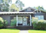 Foreclosed Home en S 4TH ST, Mccomb, MS - 39648