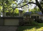 Foreclosed Home in WOODMAYR DR, Norwalk, IA - 50211