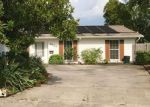 Foreclosed Home en ONYX PL, Tampa, FL - 33615