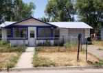 Foreclosed Home en ROSE ST, Craig, CO - 81625