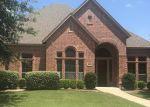 Foreclosed Home en RUSTICWOOD DR, Desoto, TX - 75115