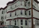 Foreclosed Home en BUTLER ST, Lawrence, MA - 01841