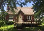 Foreclosed Home in WASHINGTON ST, Columbus City, IA - 52737