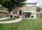 Foreclosed Home en E 161ST ST, South Holland, IL - 60473