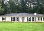 Foreclosed Home en DOGWOOD DR, Lawrenceville, GA - 30046