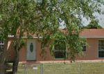 Foreclosed Home en NW 191ST ST, Opa Locka, FL - 33055