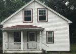Foreclosed Home en JOSEPHINE AVE, West Haven, CT - 06516