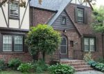 Foreclosed Home en COLONY RD, New Haven, CT - 06511