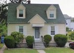 Foreclosed Home en HIGH ST, New Britain, CT - 06053