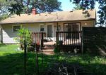 Foreclosed Home en ARDMORE DR, Madison, WI - 53713