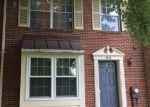 Foreclosed Home en FENWICK CT, Laurel, MD - 20707