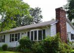 Foreclosed Home en PEACHTREE RUN, Magnolia, DE - 19962