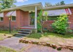 Foreclosed Home en STITH AVE, North Charleston, SC - 29405