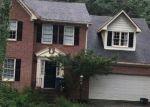 Foreclosed Home en RIVERBEND CT, Snellville, GA - 30078