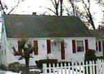 Foreclosed Home en LAKE DR, North Kingstown, RI - 02852