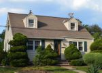 Foreclosed Home en FRANCIS AVE, Morrisville, PA - 19067