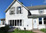 Foreclosed Home en 183RD AVE W, Reynolds, IL - 61279