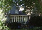 Foreclosed Home en S ELMWOOD AVE, Oak Park, IL - 60304