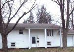 Foreclosed Home en MARCIA DR, Rantoul, IL - 61866