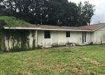Foreclosed Home en ALLISHEIM AVE, Orlando, FL - 32825