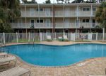 Foreclosed Home en SCENIC HWY, Pensacola, FL - 32503