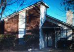 Foreclosed Home en HEMLOCK DR, Desoto, TX - 75115