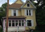 Foreclosed Home en LUTHER ST, Ashland, OH - 44805