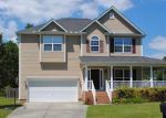 Foreclosed Home en CARNEGIE CT, Creedmoor, NC - 27522
