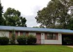 Foreclosed Home en WESTBROOK DR, Newton, NC - 28658